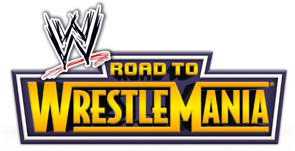 The 3 Biggest Curveballs In The Road To Wrestlemania