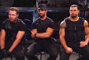 The+Shield+2012