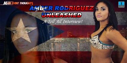 Amber-Rodriguez-Article-