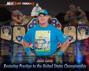John-Cena-restoring-prestige
