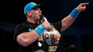 John-Cena-Smackdown-040215