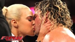 lana-kisses-dolph-ziggler-raw-ma-620x350