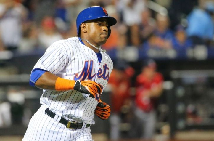 yoenis-cespedes-mlb-washington-nationals-new-york-mets1-850x560