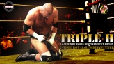 Triple H14TimeChamp